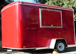 mobile dog grooming and cat grooming vans and trailers for sale!